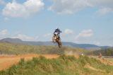Motocross 3/31/2012 (485/610)