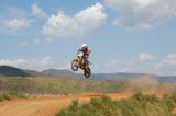 Motocross 3/31/2012 (486/610)
