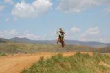 Motocross 3/31/2012 (487/610)