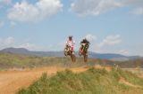 Motocross 3/31/2012 (490/610)