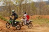 Motocross 3/31/2012 (491/610)