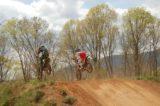 Motocross 3/31/2012 (492/610)