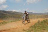 Motocross 3/31/2012 (493/610)