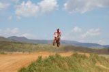 Motocross 3/31/2012 (495/610)
