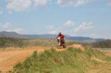 Motocross 3/31/2012 (496/610)