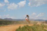 Motocross 3/31/2012 (497/610)