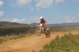Motocross 3/31/2012 (498/610)