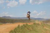 Motocross 3/31/2012 (499/610)
