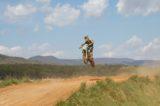 Motocross 3/31/2012 (500/610)
