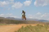 Motocross 3/31/2012 (501/610)