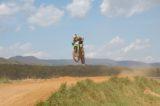 Motocross 3/31/2012 (502/610)