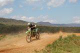 Motocross 3/31/2012 (503/610)