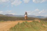 Motocross 3/31/2012 (504/610)