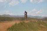 Motocross 3/31/2012 (505/610)