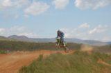 Motocross 3/31/2012 (506/610)