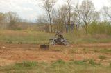 Motocross 3/31/2012 (507/610)