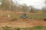 Motocross 3/31/2012 (508/610)