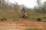 Motocross 3/31/2012 (509/610)