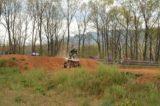 Motocross 3/31/2012 (511/610)