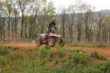 Motocross 3/31/2012 (512/610)