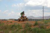 Motocross 3/31/2012 (513/610)