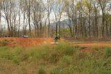 Motocross 3/31/2012 (514/610)