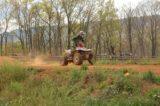 Motocross 3/31/2012 (515/610)