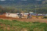 Motocross 3/31/2012 (516/610)