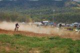 Motocross 3/31/2012 (517/610)