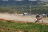 Motocross 3/31/2012 (518/610)