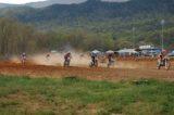Motocross 3/31/2012 (519/610)