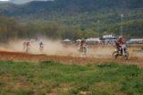 Motocross 3/31/2012 (520/610)