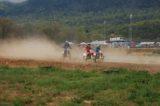Motocross 3/31/2012 (521/610)