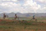 Motocross 3/31/2012 (522/610)