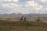 Motocross 3/31/2012 (524/610)