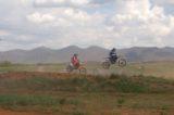 Motocross 3/31/2012 (525/610)
