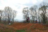Motocross 3/31/2012 (526/610)