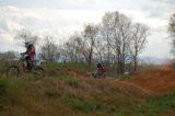 Motocross 3/31/2012 (527/610)