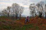 Motocross 3/31/2012 (530/610)