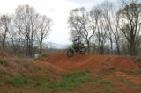 Motocross 3/31/2012 (531/610)