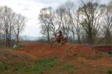 Motocross 3/31/2012 (532/610)