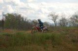 Motocross 3/31/2012 (533/610)