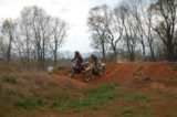 Motocross 3/31/2012 (534/610)