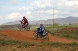 Motocross 3/31/2012 (535/610)