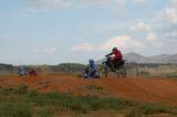 Motocross 3/31/2012 (536/610)