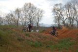 Motocross 3/31/2012 (537/610)