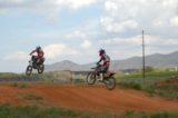 Motocross 3/31/2012 (538/610)