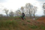 Motocross 3/31/2012 (539/610)