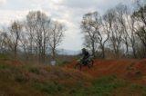 Motocross 3/31/2012 (540/610)