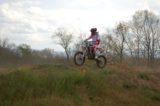 Motocross 3/31/2012 (541/610)